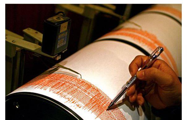 Un cutremur cu magnitudinea 3,3 a avut loc in zona seismica Vrancea