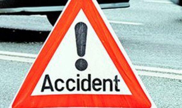 Accident rutier in Vrancea. O femeie si copilul ei au murit