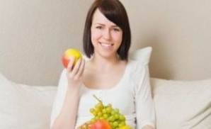 7 alimente care tin de foame
