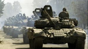Adevaratul motiv pentru care Putin ataca estul Ucrainei