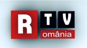 70% dintre telespectatorii Romania TV au peste 55 de ani