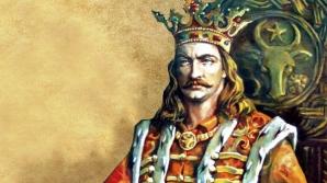 HISTORIA: De ce a purtat Stefan cel Mare atat de multe razboaie?