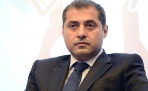 ANAT: Declaratia Ministrului Florin Jianu este nedreapta, discriminatorie si inoportuna