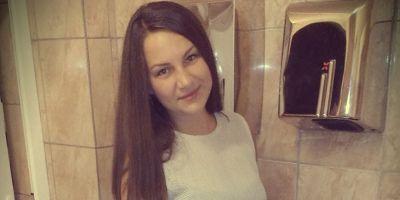 Tragedie intr-o familie din Sincel - Alba. O tanara de 16 ani a fost gasita moarta in locuinta