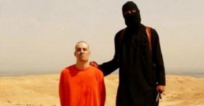 FBI: Asasinul jurnalistilor James Foley si Steven Sotloff a fost identificat