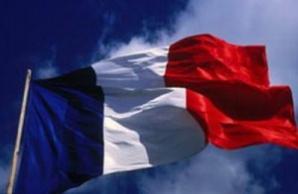 Franta: Nivel record pentru datoria publica, care a depasit 2.000 miliarde de euro