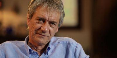 Interviurile FNT: Marcel Iures, la Adevarul Live