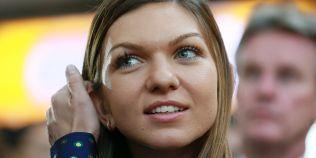 Simona Halep vs. fostii sai antrenori: reprosurile aduse sportivei din partea oamenilor care au pregatit-o in tenis