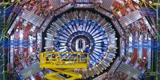 Lumea dupa Higgs - doua noi particule elementare au fost descoperite