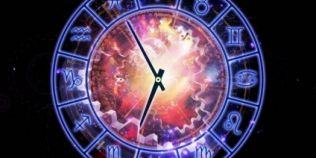 VIDEO Horoscopul zilei: luni, 24 noiembrie
