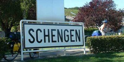 Romania, in Schengen: 5 posibile motive pentru care nu vom adera nici in 2015