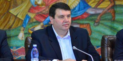 Probleme in rechizitoriul lui Adrian Duicu. Judecata baronului de Mehedinti se amana