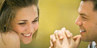 5 indicii ca esti intr-o relatie cu persoana potrivita