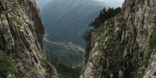 Cele mai frumoase trasee montane din Brasov, care ofera privelisti de vis