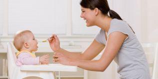 Nutrientii care nu trebuie sa lipseasca din alimentatia unui copil sanatos. Beneficiile vitaminelor si mineralelor
