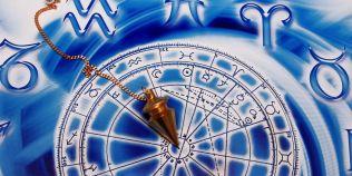 Horoscop zilnic, 27 aprilie: Capricornii vor avea parte de aventuri erotice
