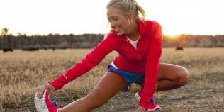 5 exercitii fizice usoare pentru un orgasm mai intens