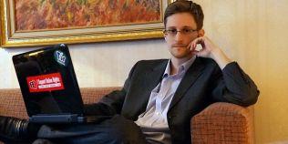 Programele folosite de Edward Snowden pentru a tine departe spionii online