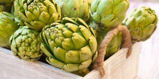 Cum sa reduci nivelul colesterolului cu ajutorul alimentatiei