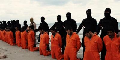 Cum a luat nastere Statul Islamic. Originea ISIS, un traficant de droguri si proxenet