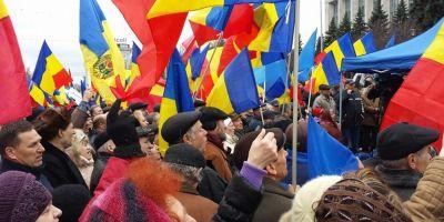 De ce pierde Romania batalia cu Rusia pentru Basarabia