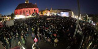 TIFF 2015: Cannes-ul romanesc a adunat mii de cinefili la Cluj