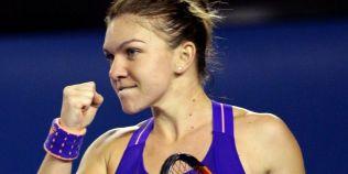 Halep, vedeta site-ului WTA: ce a spus despre French Open, cand a plans ultima data si cum poate scrie istorie la Paris