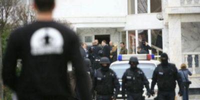 Descinderi la Facultatea de Medicina din Craiova. Mai multi profesori, acuzati ca au luat mita de la studenti