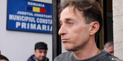 Averea lui Radu Mazare, sechestrata de procurorii DNA. El a contestat decizia