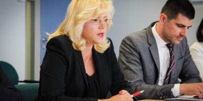 Scoaterea din saracie a regiunii Moldova nu este o prioritate pentru Uniunea Europeana: zero autostrazi pana in 2020