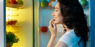 10 alimente care iti cresc nivelul de energie: ce trebuie sa mananci ca sa faci fata unui ritm alert de viata