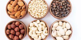 Magneziul, un mineral fara de care nu putem trai: cum ne ajuta, care sunt alimentele recomandate