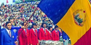 Cupa Davis, finala de vis compromis. Povestea meciului din 1972, cu sirleticurile lui Ion Tiriac si interventia Elenei Ceausescu