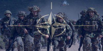 NATO se indrepta spre Est. Cum va arata Alianta in viitor?