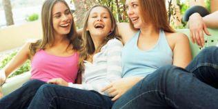 Noile cuvinte inventate de tineri alcatuiesc un limbaj putin cunoscut. Ce inseamna