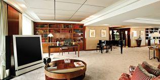 Top 10 cele mai scumpe camere de hotel din lume. Cum arata un apartament care costa 65.000 de dolari pe noapte