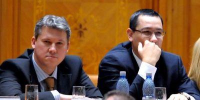 PNL: Ponta manipuleaza iresponsabil datele economice. Predoiu: Economia a incetinit, contrar retoricii optimiste a premierului
