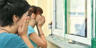 Frauda la repartizarea la liceu. Raportul Corpului de control: In Suceava, 332 de elevi au intrat ilegal la licee mai bune