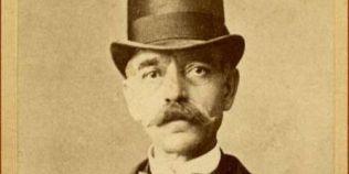 Controversa: s-a nascut poetul Vasile Alecsandri in caruta, in comuna bacauana Margineni, sau in casa parasita din Bacau?