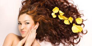 Secretele din spatele parului stralucitor, explicate de cosmeticieni. Ce alimente hranesc scalpul
