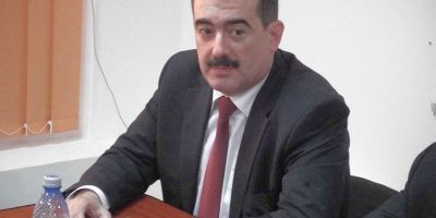 Dumitrascu, seful RADET: Gerea are legatura cu energia doar cand aprinde becul sau aragazul. Ministrul intervine in companii