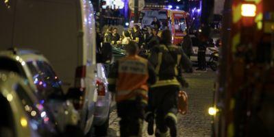 Francezii care se intorc din Siria sau Irak ar putea fi