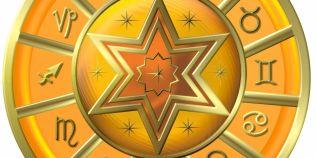 Horoscop zilnic, 11 septembrie 2015. Fecioarele o duc bine pe plan financiar