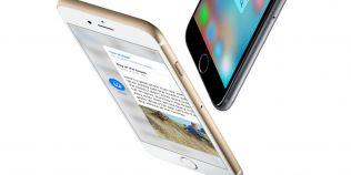 De ce iPhone 6s e de cateva ori mai scump decat componentele din care este facut