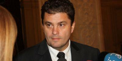Deputatul Florin Popescu, condamnat la doi ani cu executare pentru ca ar fi primit spaga 60 de tone de pui grill pentru campania electorala din 2012