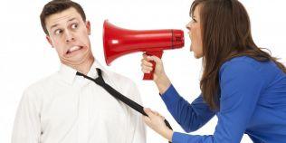 Reguli pe care femeile nu le inteleg, din perspectiva barbatilor: