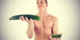 Sexul cu barbati supradotati: de ce trebuie sa tii cont in timpul amorului cand partenerul tau are penisul urias