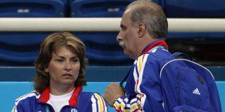 Decizia luata de Octavian Belu si Mariana Bitang, care schimba perspectiva gimnasticii romanesti