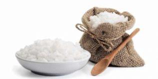 Care sunt cele mai sanatoase sortimente de sare