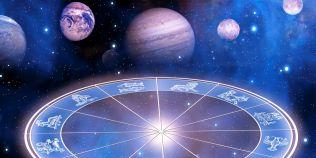 Horoscop zilnic, 19 ianuarie: Fecioarele au o tendinta de autodistrugere